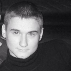 Алексей, 30 лет, Алексеевка