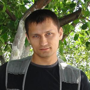 Александр, 42 года, Сарапул