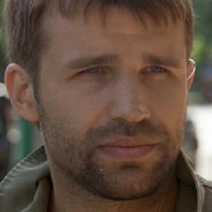 Серега, 39 лет, Анжеро-Судженск