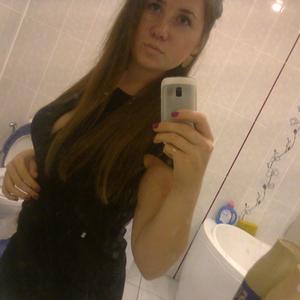 Ирина, 28 лет, Черногорск