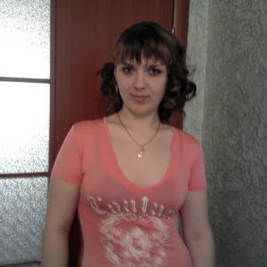Оля, 32 года, Соликамск