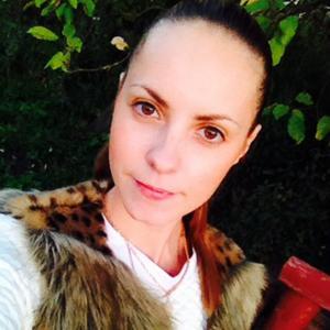 Анечка, 28 лет, Рассказово