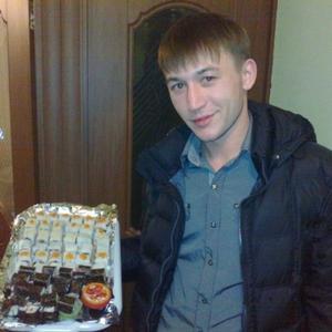 Евгений, 32 года, Мелеуз