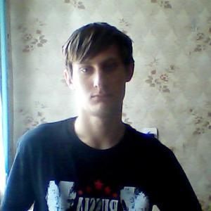 Михаил, 28 лет, Мичуринск