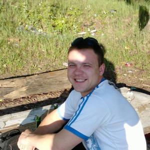 Павел, 40 лет, Ликино-Дулево
