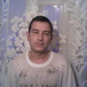 Юрий Небольсин, 40 лет, Шуя