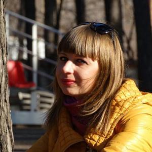 Наталья, 35 лет, Белогорск