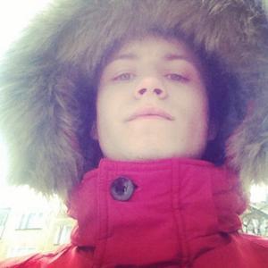 Aous, 27 лет, Кольчугино