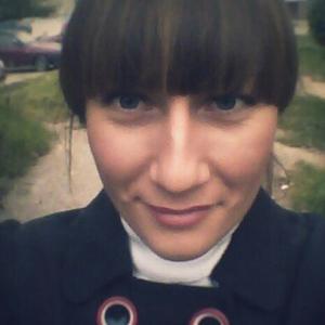 Светлана, 34 года, Кстово