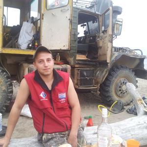 Сергей, 31 год, Оха