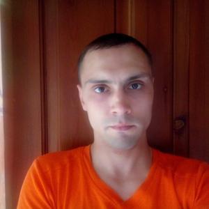 Денис, 33 года, Белебей