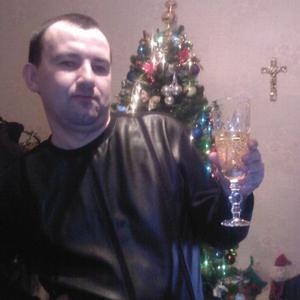 Евгений, 45 лет, Тетюши