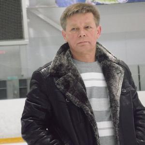 Николай, 60 лет, Кострома