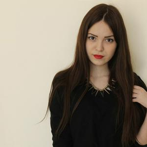 Марта, 25 лет, Тамбов