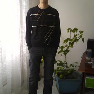Шама, 34 года, Черкесск