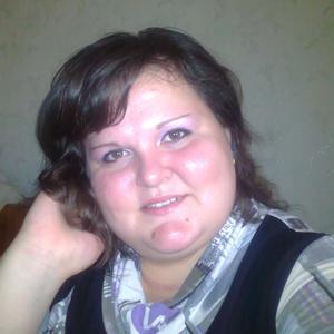 Зинаида, 31 год, Михайловск
