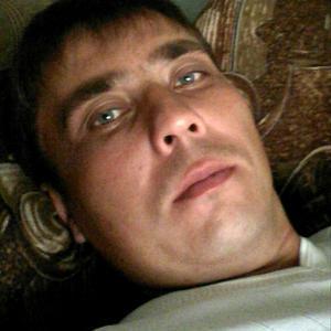 Рафис, 38 лет, Буинск