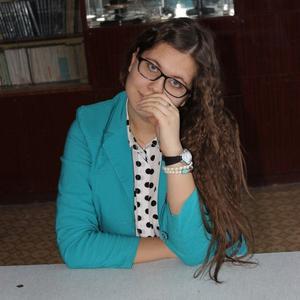 Наталья, 24 года, Белебей