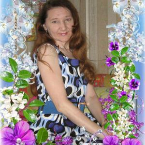 Albina, 44 года, Кумертау