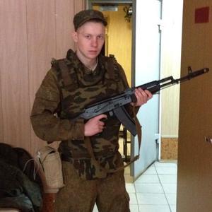 Кирилл, 29 лет, Ступино