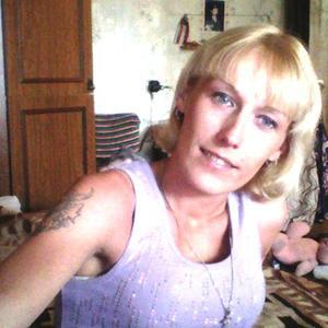 Ирина, 34 года, Ржев