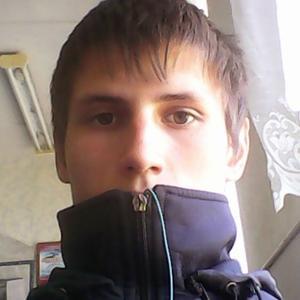 Дмитрий, 25 лет, Дивногорск