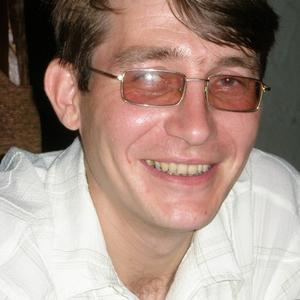 Иван, 44 года, Заринск