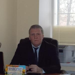 Sergey, 63 года, Смоленск