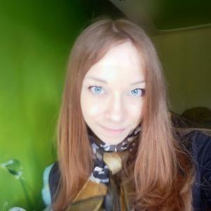 Светлана, 31 год, Железногорск