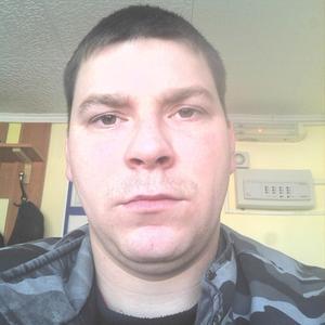 Вячеслав, 33 года, Богородск