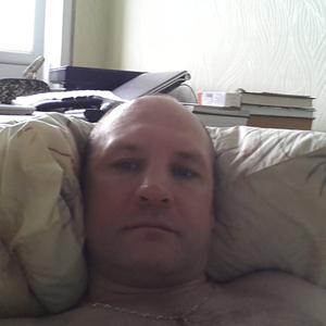 Валерий, 49 лет, Магадан
