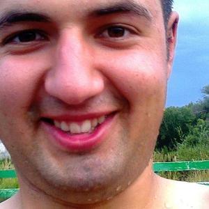 Андрей, 29 лет, Ялуторовск