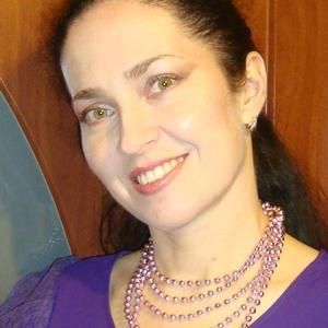 Юлия, 44 года, Новодвинск