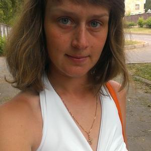 Леночка, 32 года, Железногорск