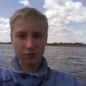 Максим, 26 лет, Гусь-Хрустальный