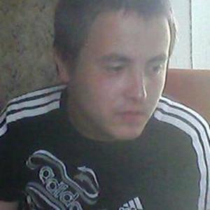Игорь, 31 год, Яранск