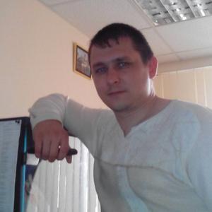 Артем, 36 лет, Югорск