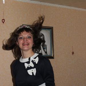 Наталья, 41 год, Мурманск