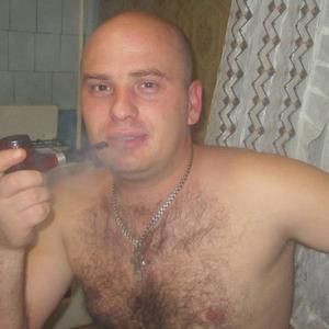 Витя, 37 лет, Лакинск