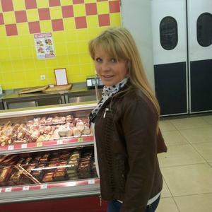 Светлана, 32 года, Тамбов