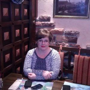 Юлия, 44 года, Кинешма