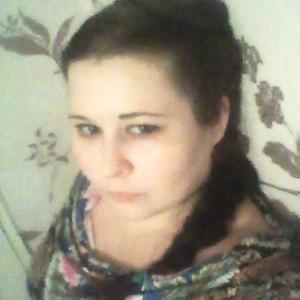 Евгения, 34 года, Выкса