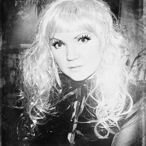 Елена, 33 года, Полевской