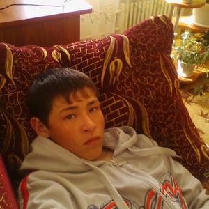 Ильмир, 25 лет, Баймак