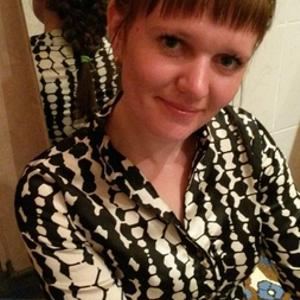 Alena, 31 год, Минусинск
