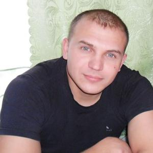 Василий, 39 лет, Реж