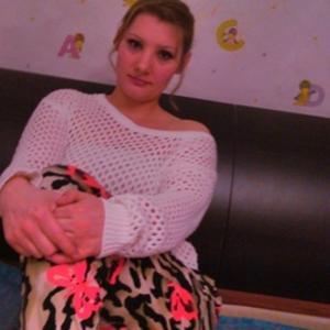 Алёна, 34 года, Чапаевск