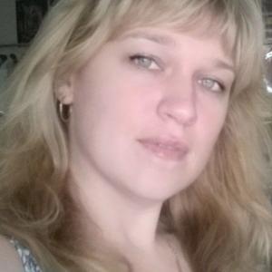 Алёна , 40 лет, Батайск