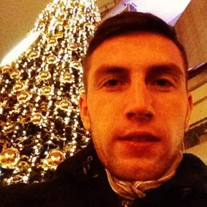 Ivan, 31 год, Плавск
