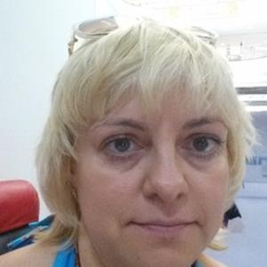Светлана, 50 лет, Норильск